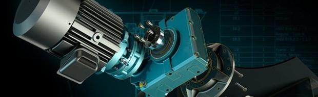 Переименовываем разделы в спецификации AutoCAD Mechanical в соответствии с ГОСТом